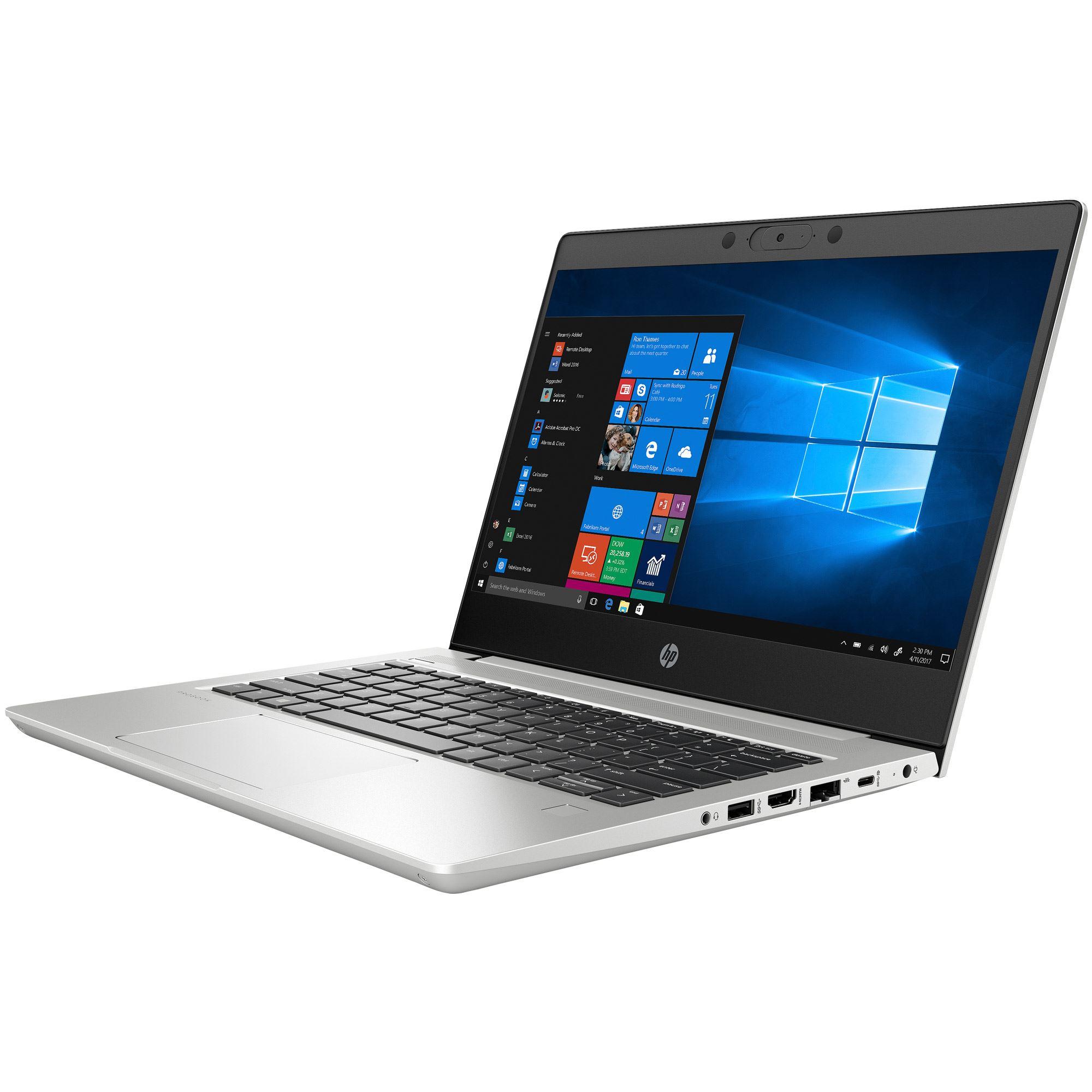 Probook-430-G7-3