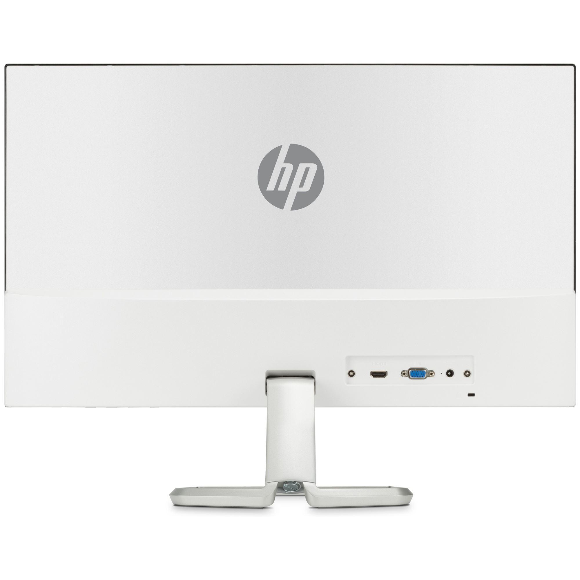 HP-24fw-4