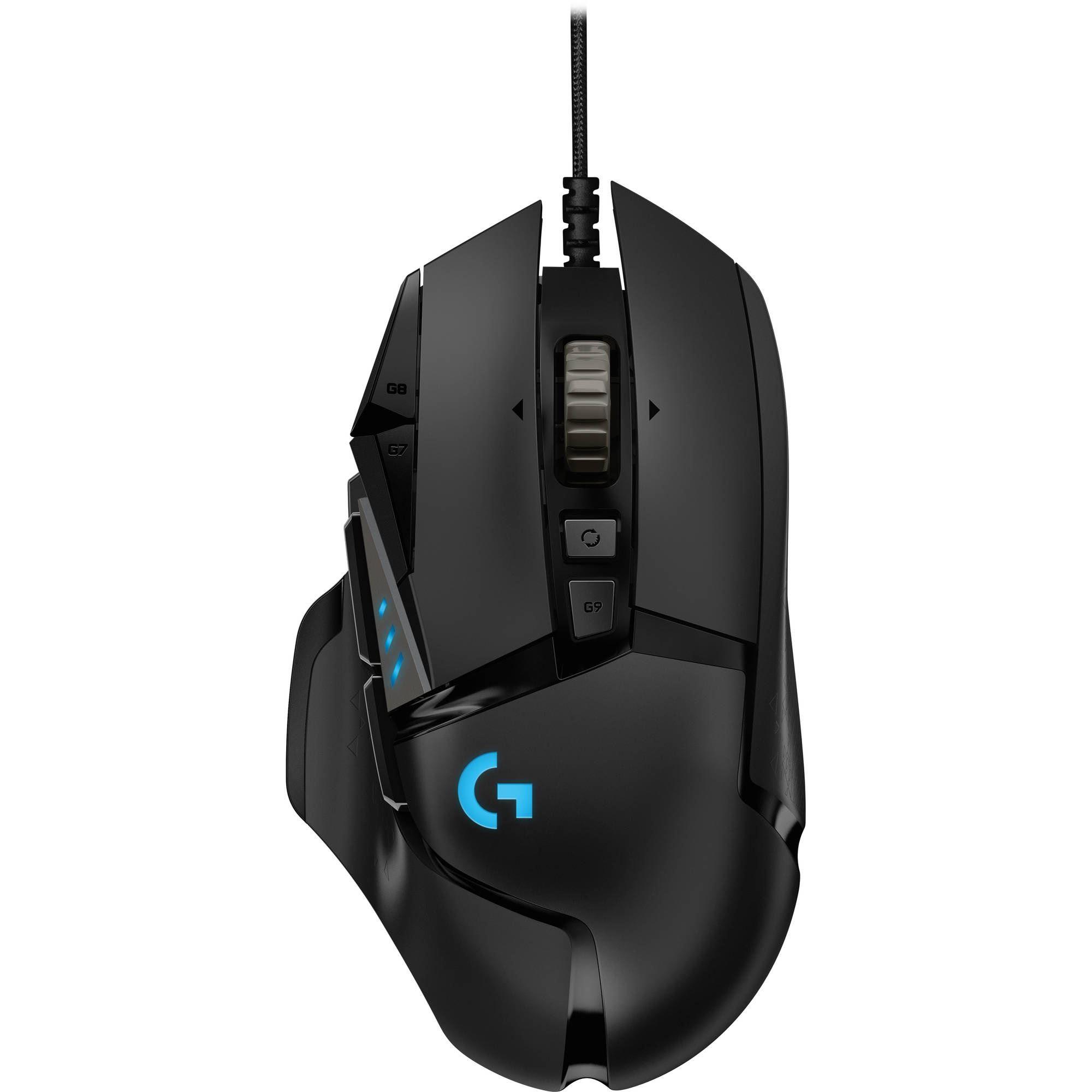 Logitech-G502-1