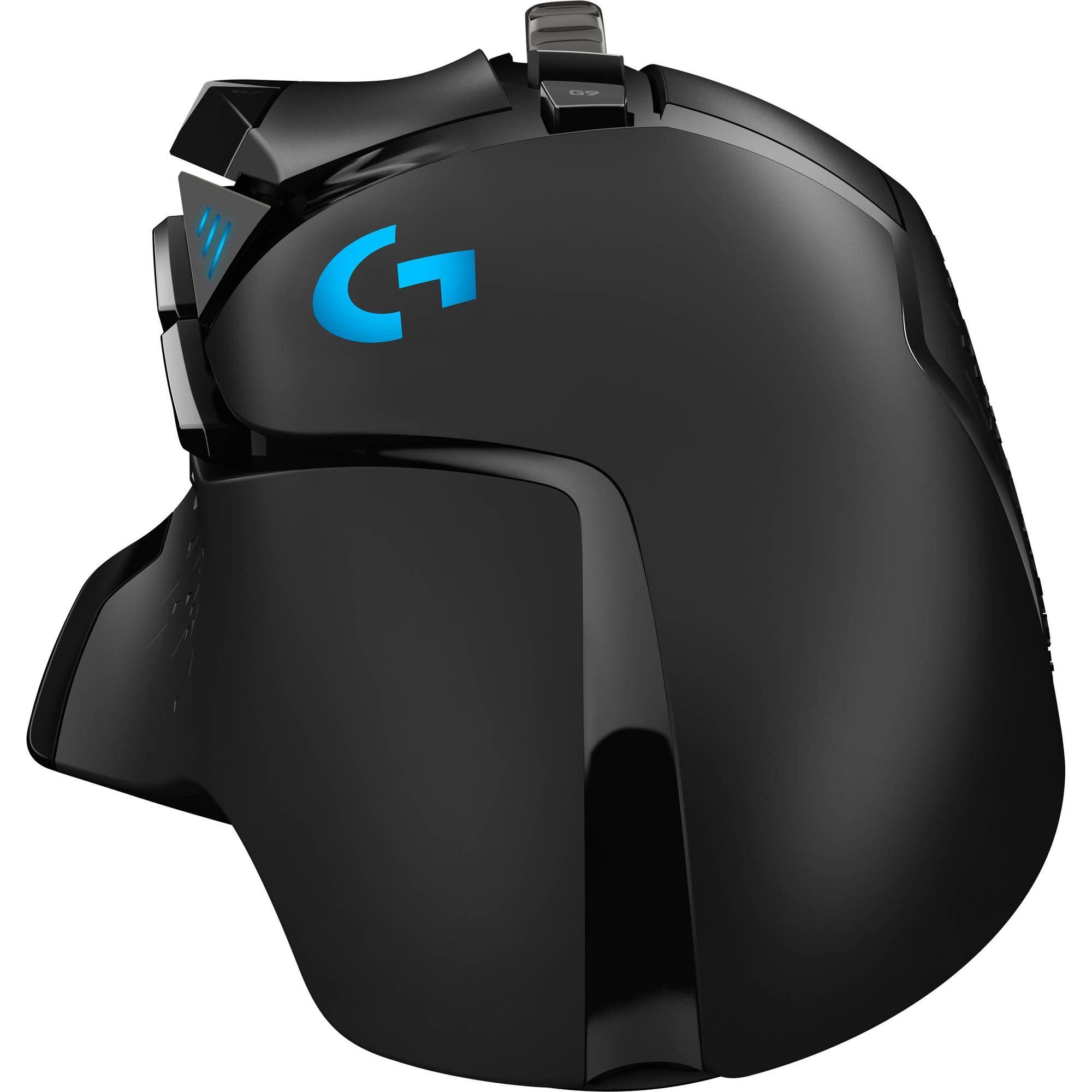 Logitech-G502-4