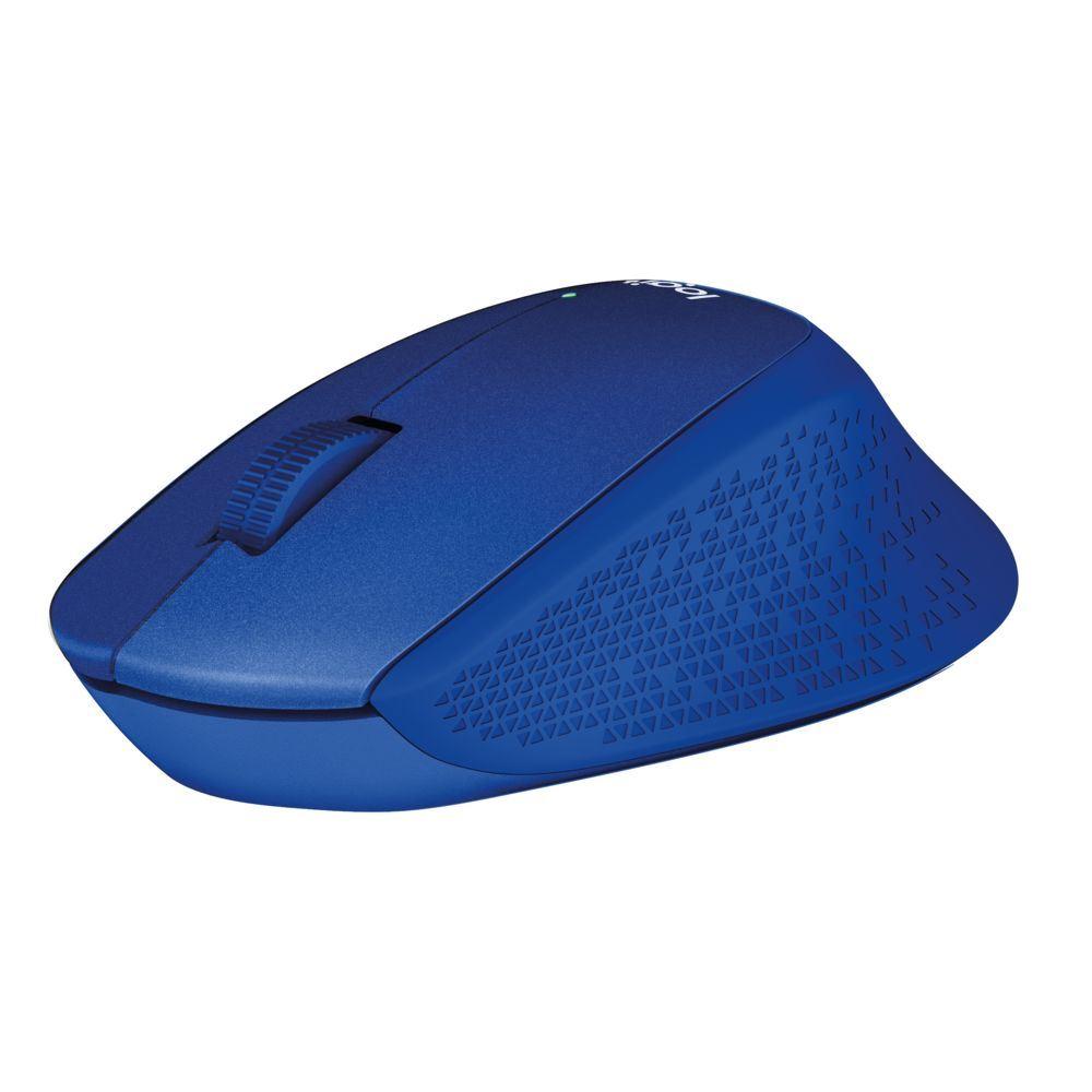 M330 M331 Blue (5)