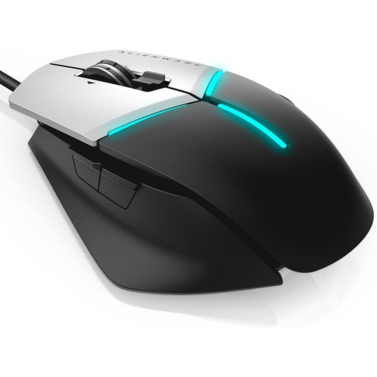 Mouse-Alienware-AW958-2