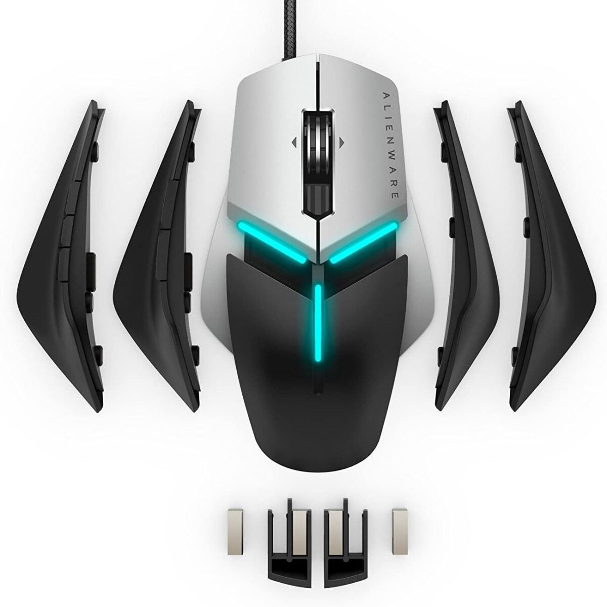 Mouse-Alienware-AW958-3