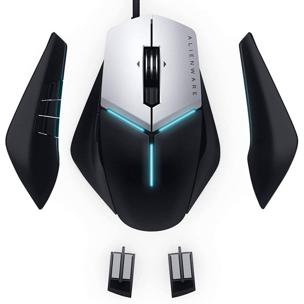 Mouse-Alienware-AW958-7