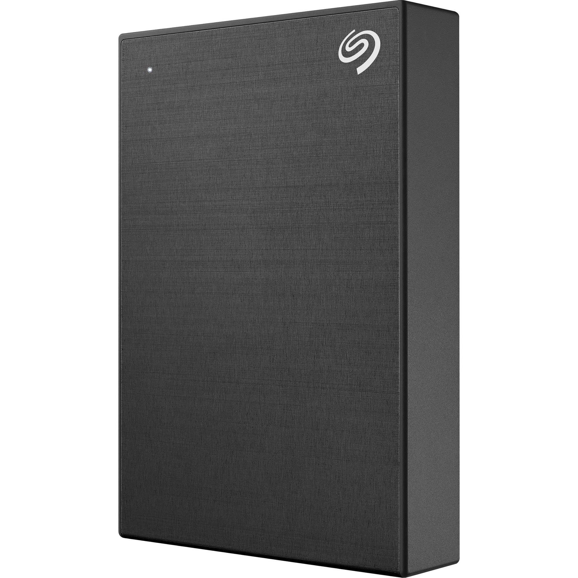 Seagate-STHP5000400-1