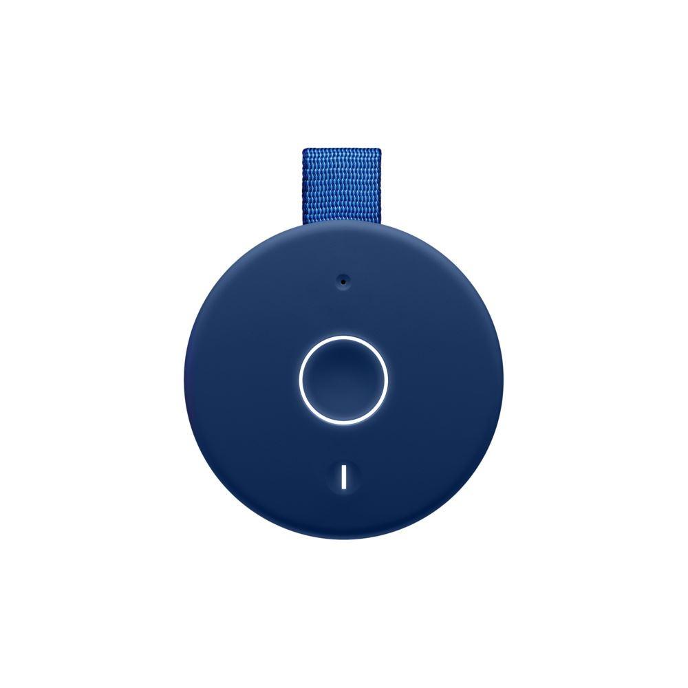 Ultimateears-Boom-3-Blue-4