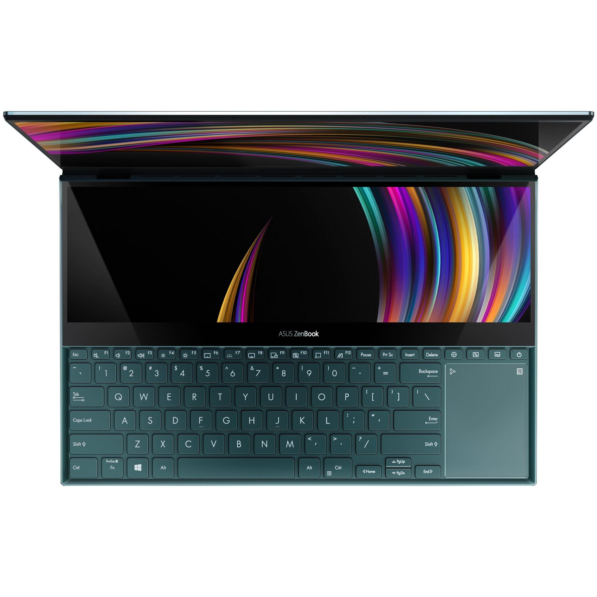 Asus-Zenbook-Pro-Duo-UX581-10