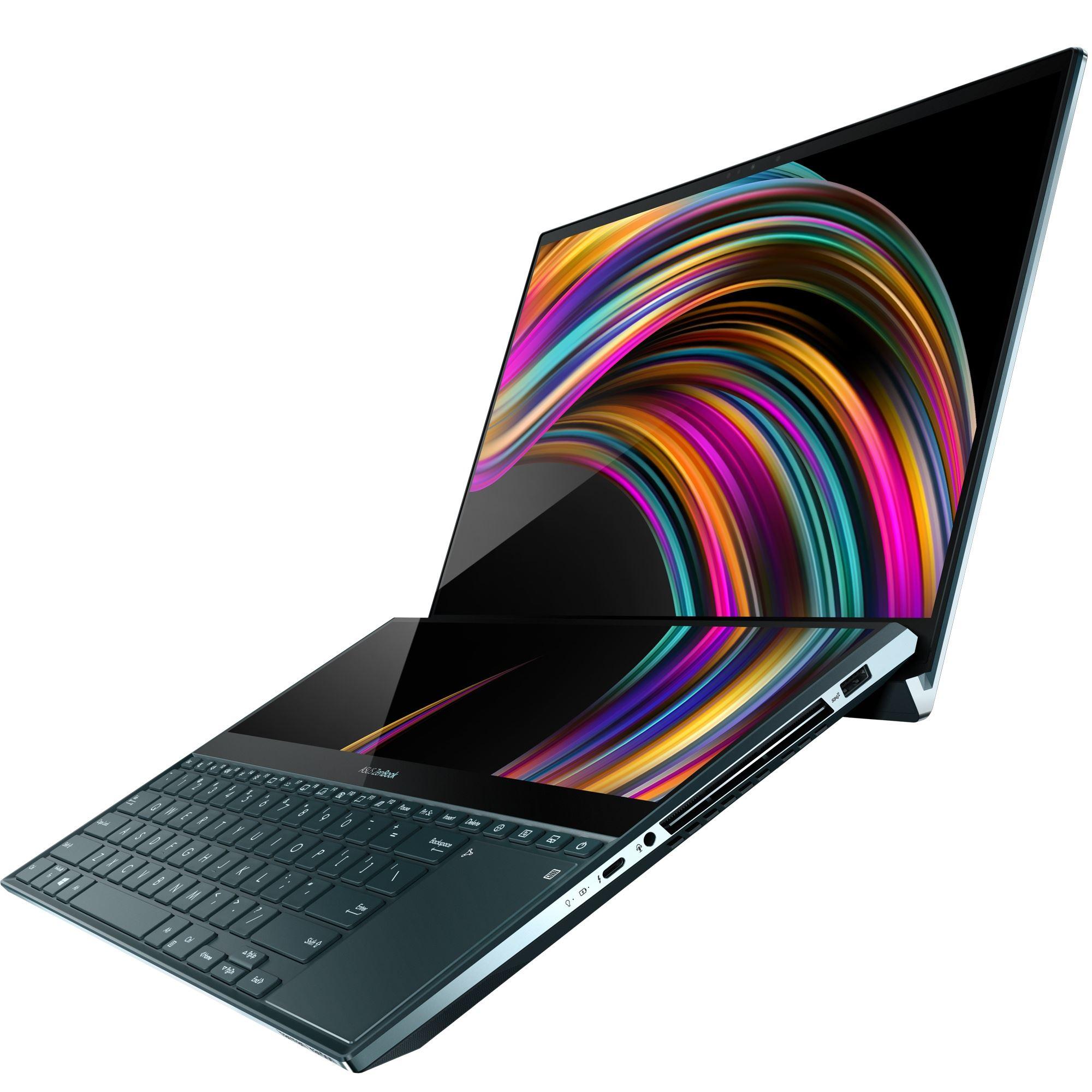 Asus-Zenbook-Pro-Duo-UX581-14