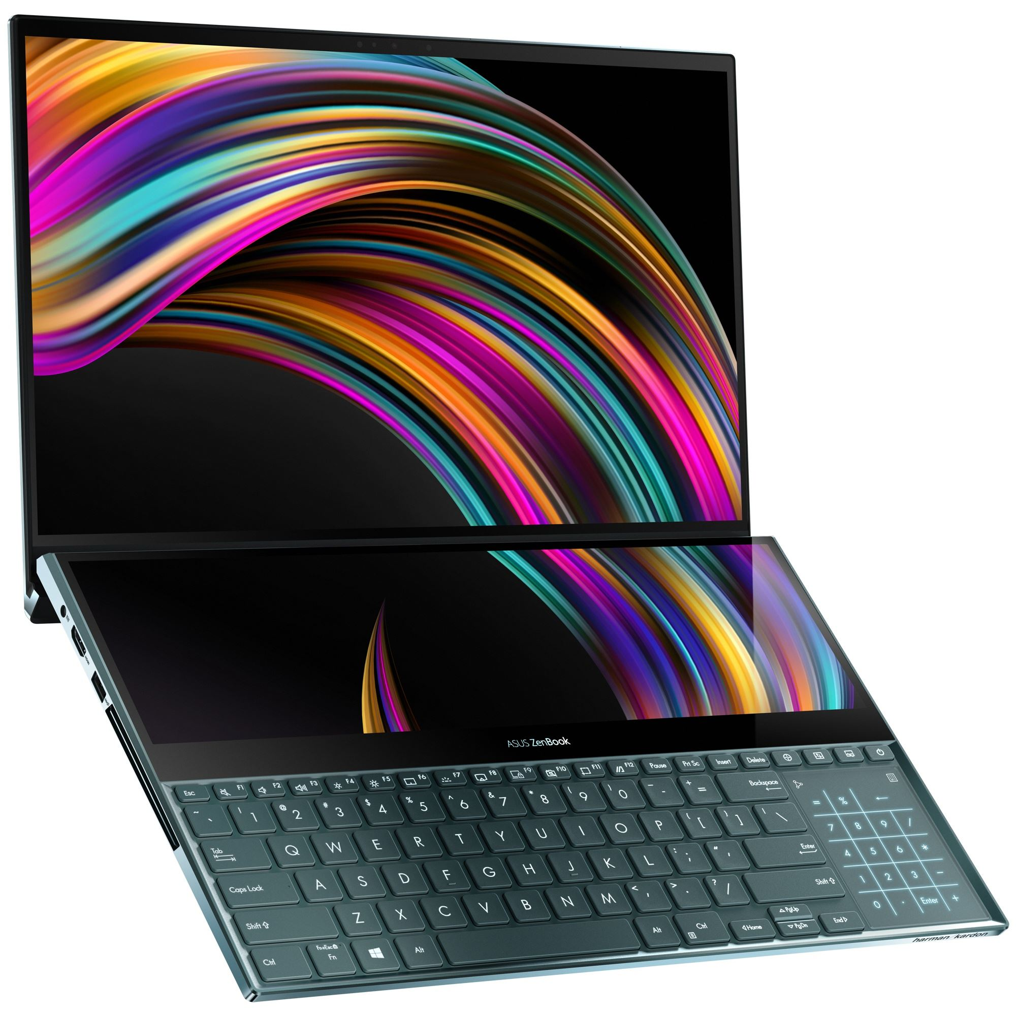 Asus-Zenbook-Pro-Duo-UX581-20