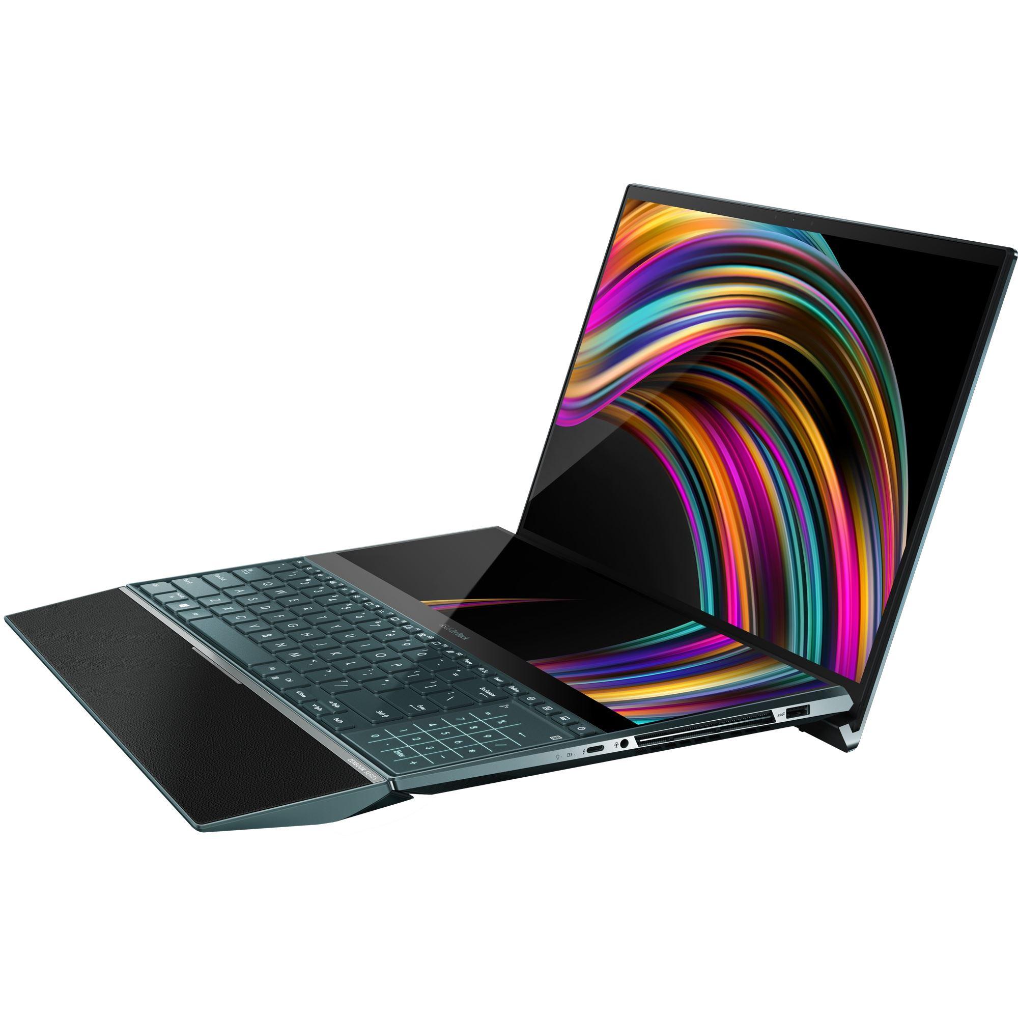 Asus-Zenbook-Pro-Duo-UX581-24