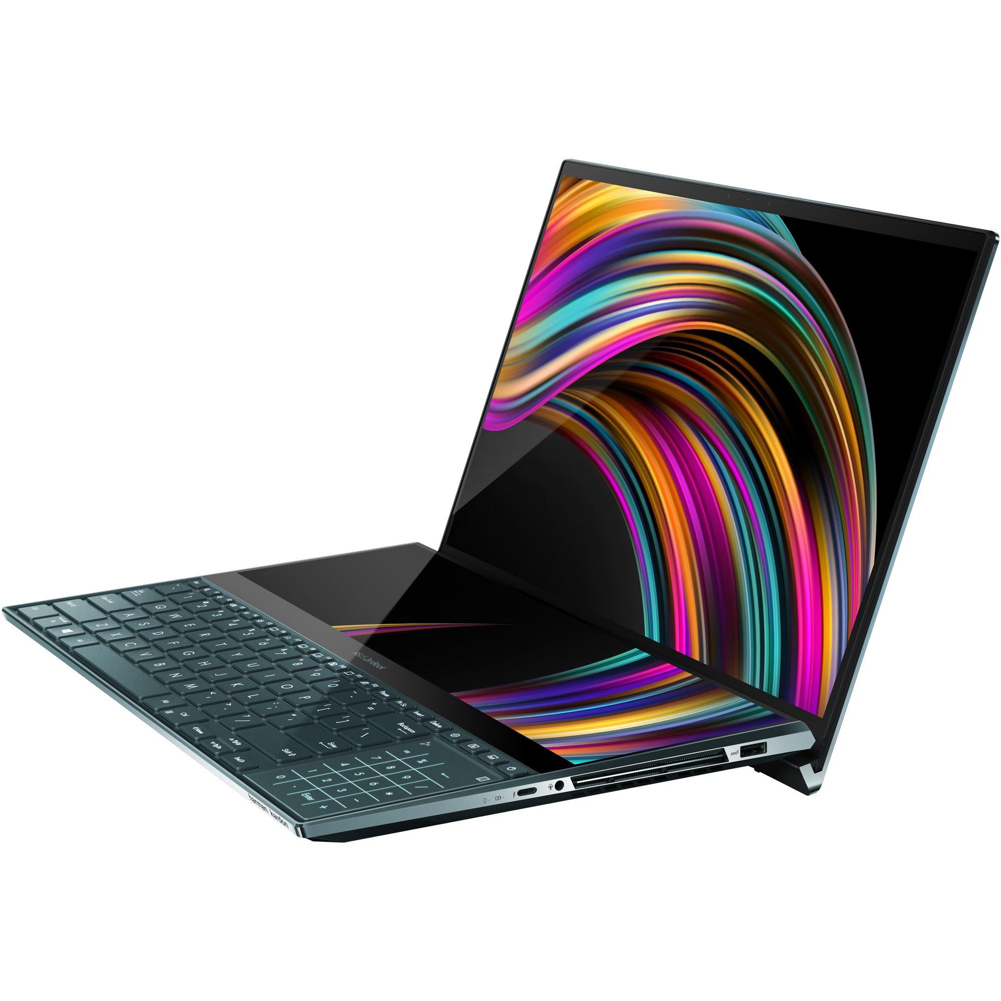 Asus-Zenbook-Pro-Duo-UX581-27