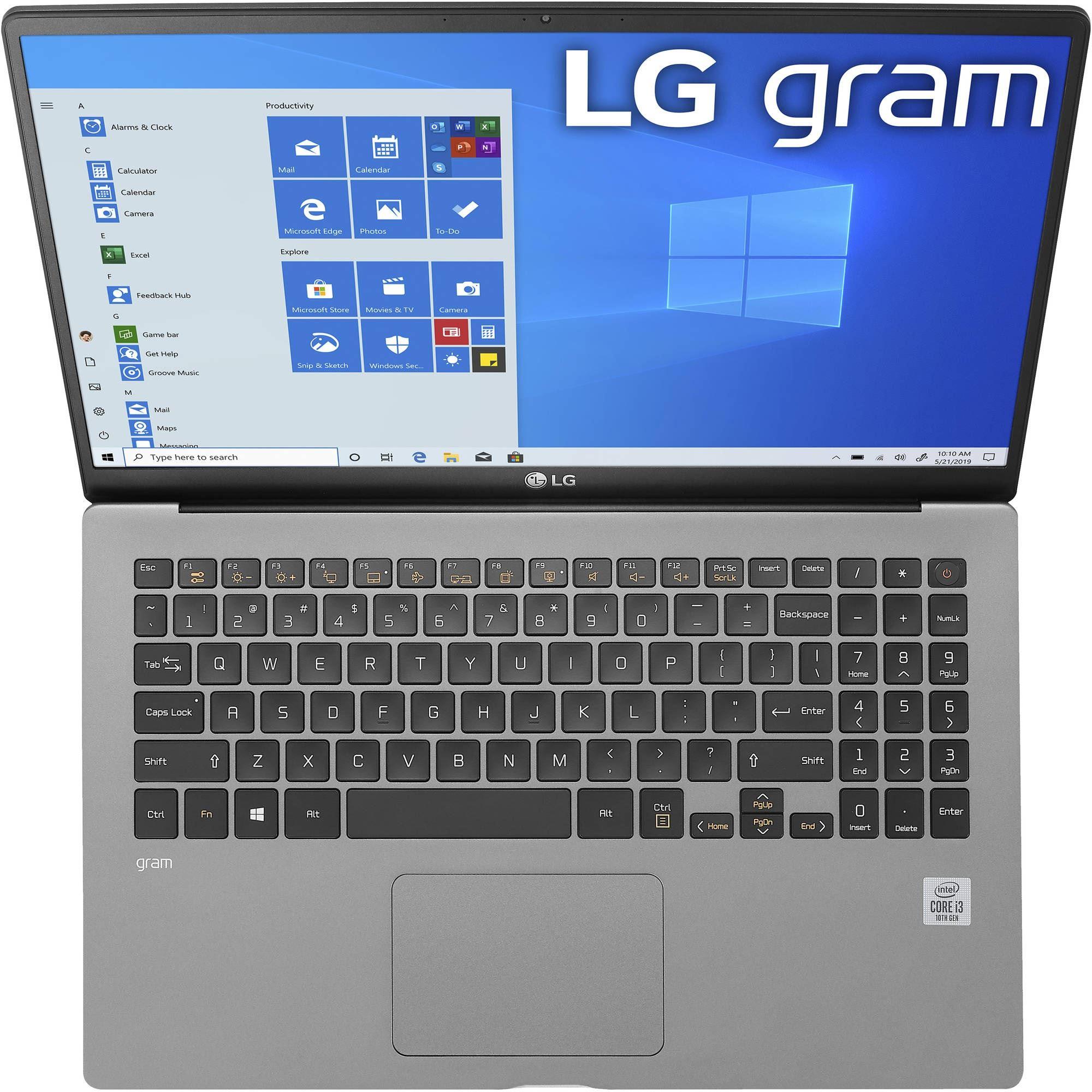 LG-Gram-156-Dark-Silver-5