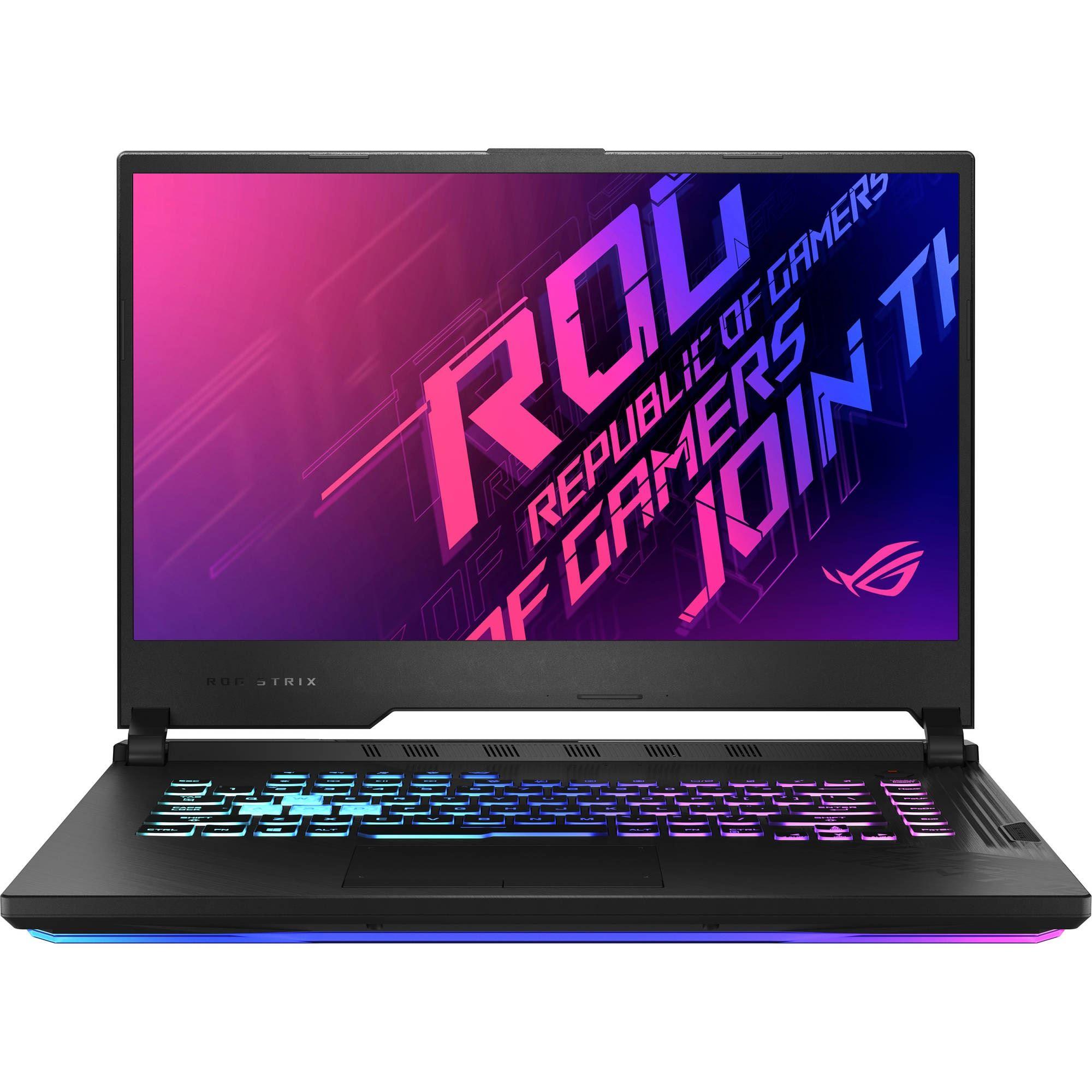 Laptop-Asus-ROG-Strix-G15-G512-3
