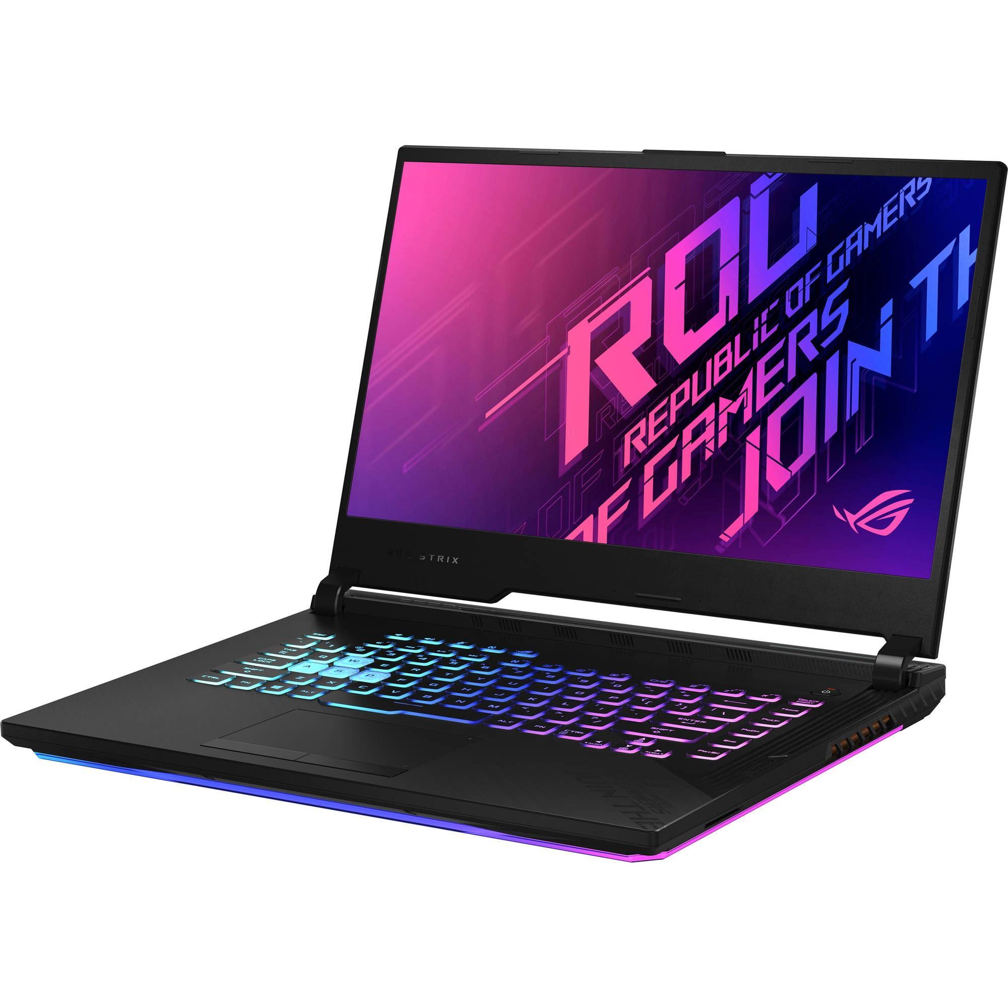 Laptop-Asus-ROG-Strix-G15-G512-4