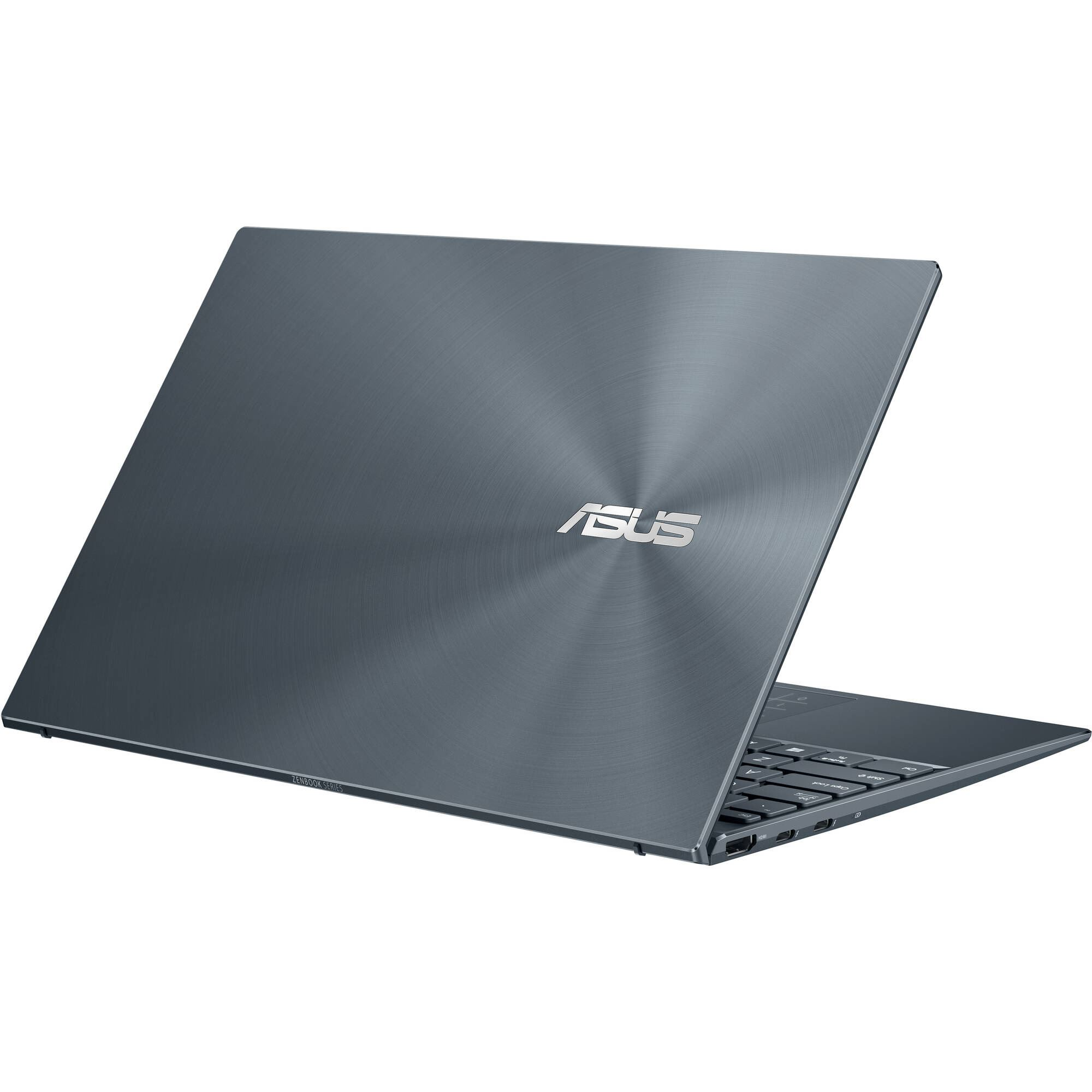 Laptop-Asus-UX325-Grey-7