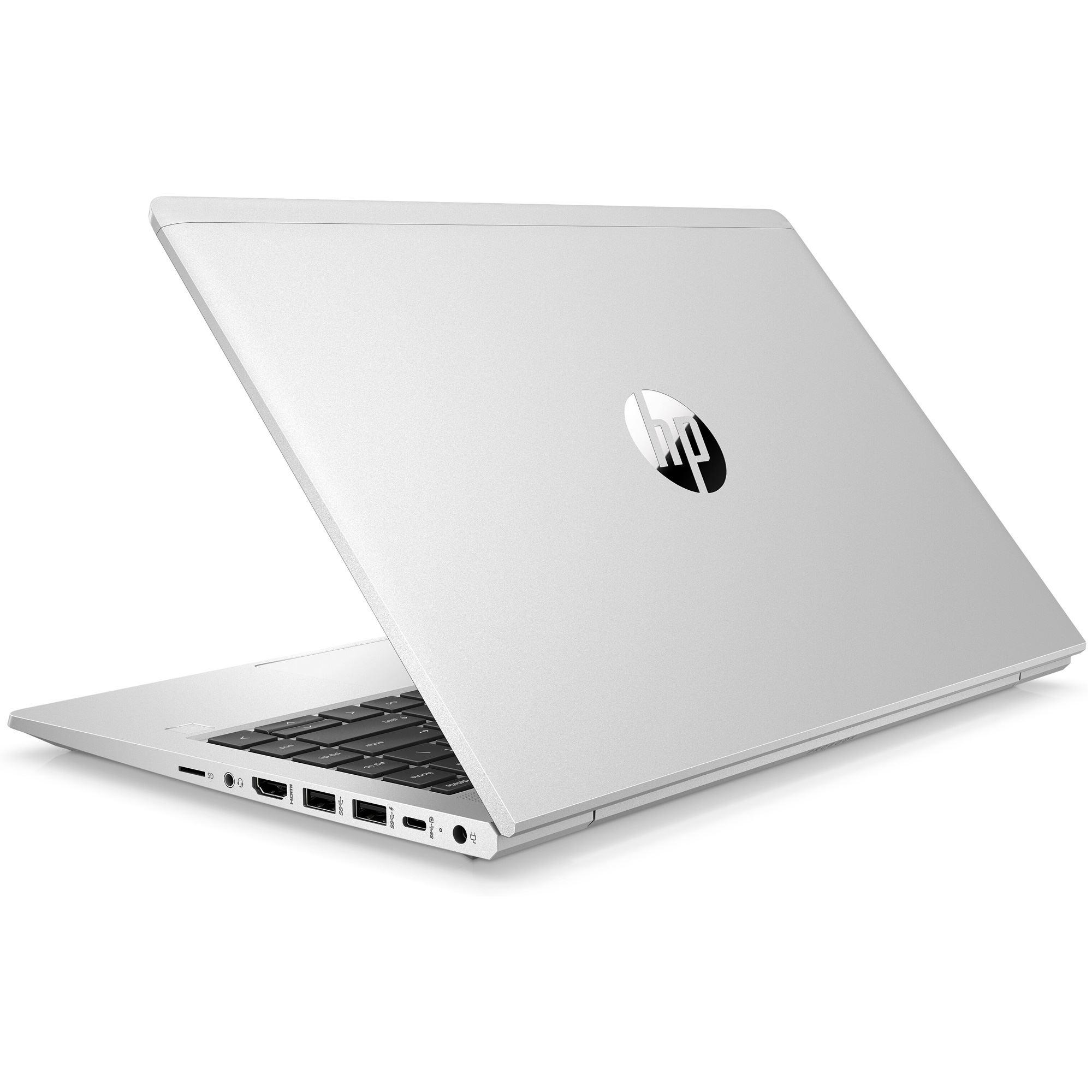 HP-ProBook-440-G8-4