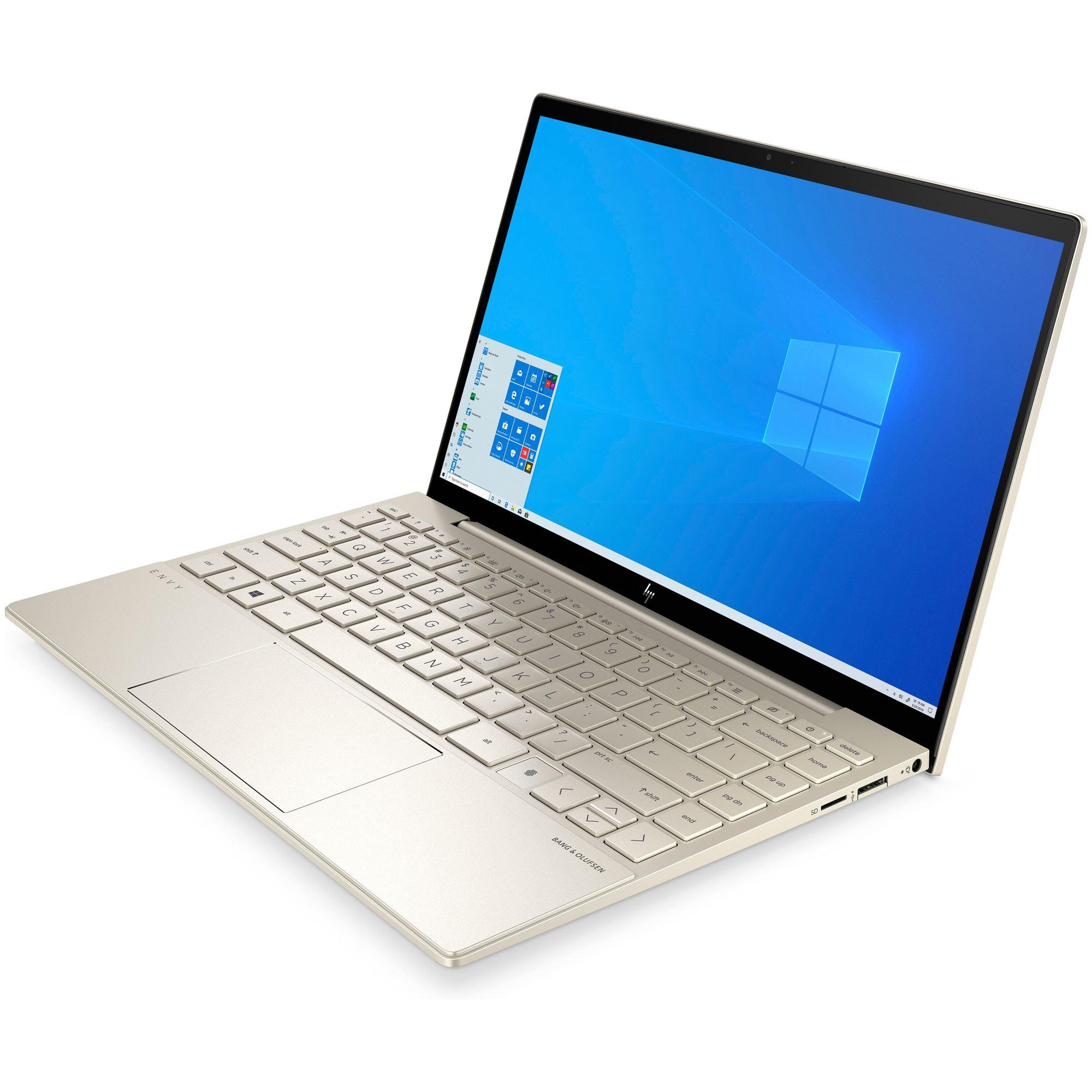 Laptop-HP-Envy-13-ba0000TU-Gold-2